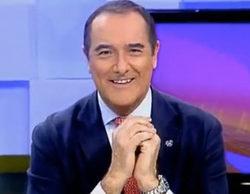 'El cascabel' alcanza el 3% en el prime time de 13tv tras rozar los 600.000 espectadores