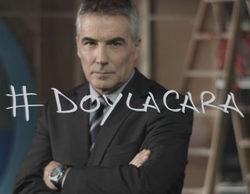 """David Cantero: """"A mí ya no me choca nada de lo que veo, oigo o leo sobre lo que está sucediendo en RTVE"""""""