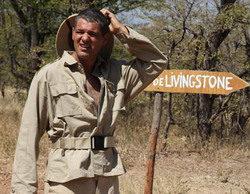'Wild Frank' en África llegará a la parrilla de Discovery MAX el próximo 21 de diciembre