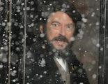 La 1 estrena 'Prim, el asesinato de la calle del Turco' el próximo lunes 15 de diciembre