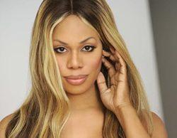 MTV España estrena este miércoles el documental 'Con T de Trans' de Laverne Cox sobre la identidad de género