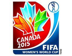 Eurosport emitirá el Mundial de Fútbol femenino de 2015 en el que España participará por primera vez en su historia