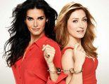 TNT renueva 'Rizzoli & Isles' por una sexta temporada