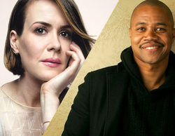 Cuba Gooding Jr. y Sarah Paulson serán los protagonistas de 'American Crime Story'
