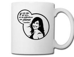 Mariló Montero ya cuenta con su propia línea de merchandising