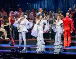 """Canal+ emitirá """"15 años de musicales: concierto aniversario Stage Entertainment"""" el 28 de diciembre"""