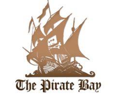 La web The Pirate Bay, bloqueada tras una redada en Suecia