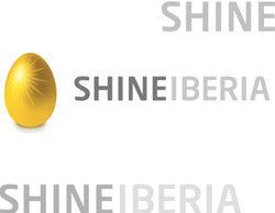 """Shine Iberia: """"Esperamos poder producir 'Biggest Loser' y 'So You Think You Can Dance' para España"""""""