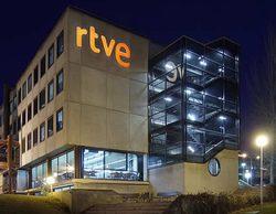 La propuesta del PSOE para revitalizar RTVE: más producción interna y salidas consensuadas