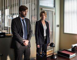 "'Gracepoint' 1x09 Recap: ""Episode 9"""