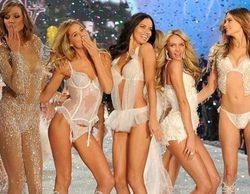 El 'Victoria's Secret Fashion Show' lidera y 'The Voice' marca mínimo histórico
