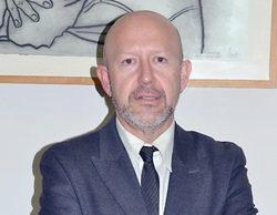 Grupo Secuoya ficha a Emilio A. Pina como productor ejecutivo de ficción