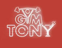 'Gym Tony' arrancará sus emisiones en Cuatro el próximo 17 de diciembre a las 21:00