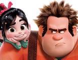 """Cuatro estrena este sábado la película """"¡Rompe Ralph!"""" en su 'Disney Big Saturday'"""