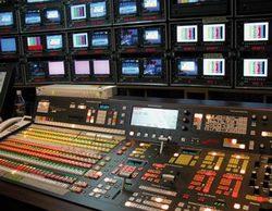 RTVE estrena un innovador sistema centralizado de redacción en los centros de Castilla-La Mancha