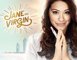 The CW consigue sus primeras nominaciones a los Globos de Oro con 'Jane the Virgin'