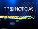 Factoría Plural y Tres60 Grupo producirán los contenidos informativos de la autonómica TPA