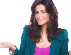 Nuria Roca, invitada especial del próximo episodio de 'La que se avecina'