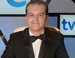 TVE recupera para sus tardes 'El legado', concurso que ya fracasó en Telecinco en el año 2002