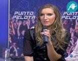 """'Punto Pelota' para mujeres: El """"juego directo"""" es un polvo, el """"Tiki-Taka"""" un pagafantas y """"fuera de juego"""" la cola del Zara"""