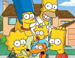 Josh Weinstein (Showrunner de 'Los Simpson') confiesa que se planeó un spin-off de la serie titulado 'Springfield'