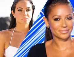 """Tulisa será juez en la final de 'The X Factor' sustituyendo a Mel B, que sufre una """"misteriosa enfermedad"""""""