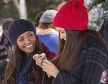 "'The Vampire Diaries' 6x10 Recap: ""Christmas Through Your Eyes"""