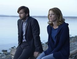 "'Gracepoint' 1x10 Recap: ""Episode 10"""