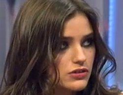 """Isabel Mateos (""""La Pechotes""""): """"No soy un mote, no soy unas tetas, soy bastante más"""""""