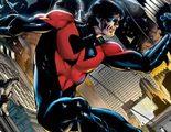 Luz verde para el piloto de 'Teen Titans' en 2015, según ha confirmado el Director Creativo de DC Comics