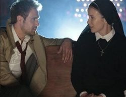 "'Constantine' 1x08 Recap: ""The Saint of Last Resorts"""