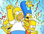'Los Simpson' de aniversario: 25 años de curiosidades