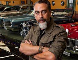 'House of Cars' cierra su primera temporada con una media del 2,1% en Discovery MAX