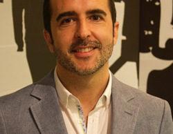 """Luis Fraga: """"El director de 'Boas tardes' publicó un tweet muy poco elegante dando la bienvenida a Silvia Jato"""""""