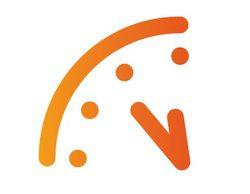 TVE crea un distintivo para señalizar los programas que finalicen antes de medianoche