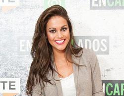 Tras dejarla escapar, Mediaset España ficha de nuevo a Lara Álvarez