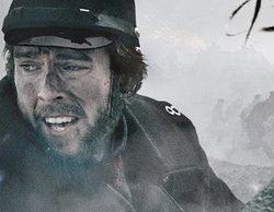 Canal+ Series estrena el 4 de enero la superproducción danesa '1864'