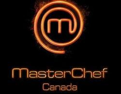 Cosmopolitan estrenará la versión canadiense de 'Masterchef', el reality de Lindsay Lohan y nuevas temporadas de sus series