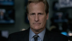 "'The Newsroom' 3x06 Recap: ""What Kind of Day Has It Been"""