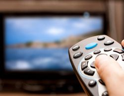 El gobierno saca a concurso 5 canales nuevos de TDT