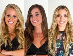 Yolanda, Alejandra o Paula: una de las tres concursantes ganará 'Gran hermano 15'