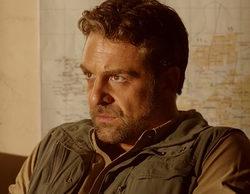 """'State of Affairs' 1x05 Recap: """"Ar Rissalah"""""""