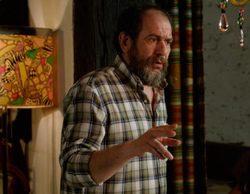 """Karra Elejalde (""""Ocho apellidos vascos""""), cameo de lujo en la segunda temporada de 'Chiringuito de Pepe"""""""