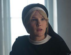 "'American Horror Story' 4x10 Recap: ""Orphans"""