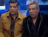'Gran Hermano VIP 3': Los Chunguitos, primeros concursantes confirmados, y nuevo logo
