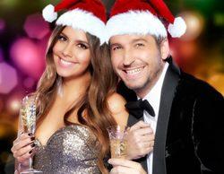 La parrilla navideña de laSexta incluirá un especial solidario de 'El club de la comedia'