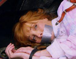 "'The Comeback' 2x06 Recap: ""Valerie Cooks in the Desert"""