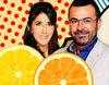 Telecinco se las ingenia para evitar la sanción de la CNMC creando 'Sálvame naranja' y 'Sálvame limón'