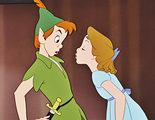"""Disney Channel cuela """"Peter Pan"""" (2,8%) entre lo más visto del día"""