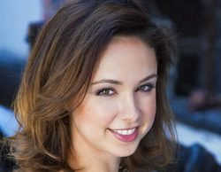 Meg Steedle ('Boardwalk Empire') ficha por 'The Mysteries of Laura'